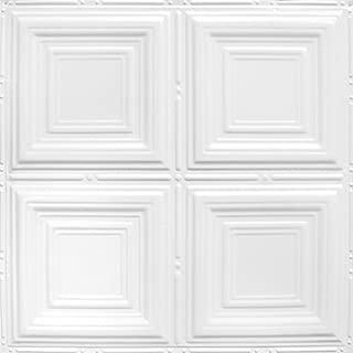 Best tin ceiling wallpaper Reviews