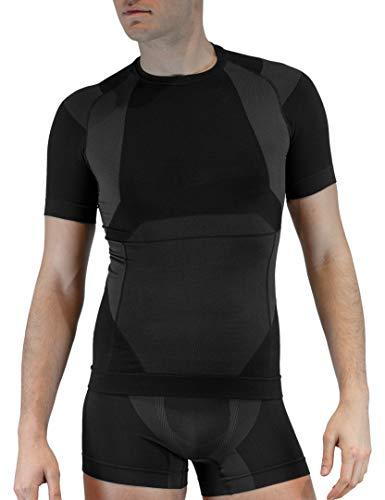 maglia posturale decathlon