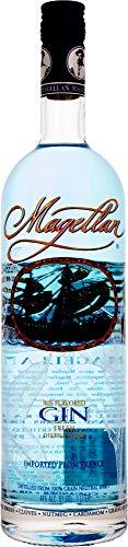 Magellan Iris Flavored Gin  Gin ( x 1)