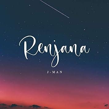 Renjana