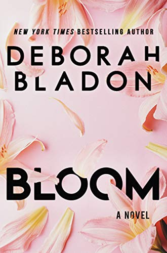 Bloom (English Edition)