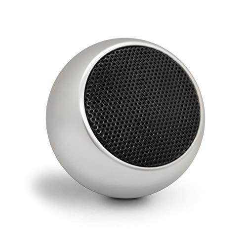 Caixa de som mini Bluetooth super potente 4.2 Portátil