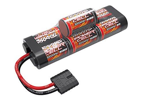 Traxxas 2926X 3000mAh Power Cell