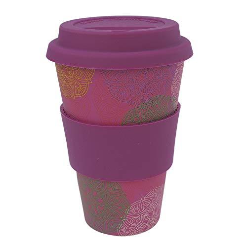 Vasos Cafe Para Llevar Marca ebos