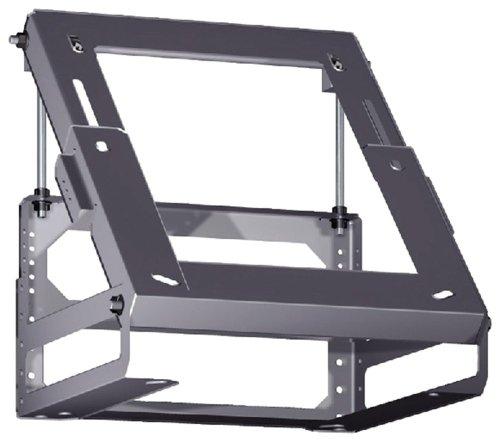 Bosch DHZ1240 Adapter für Dachschrägen vorne / hinten