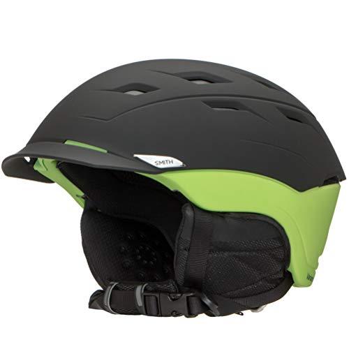 Smith Optics Variance Adult Ski Snowmobile Helmet
