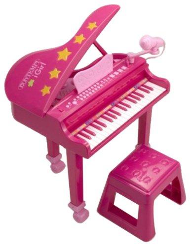 Bontempi Piano electrónico
