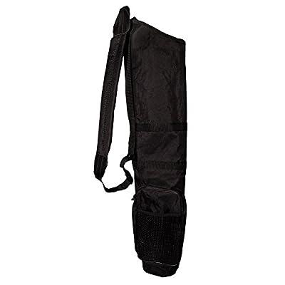 5' Sunday Bag Lightweight