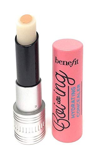 Benefit Boi-Ing Hydrating Concealer #02-Light Neutral 3,5 Gr