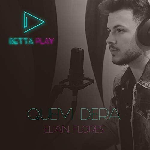 Betta Play & Elian Flores