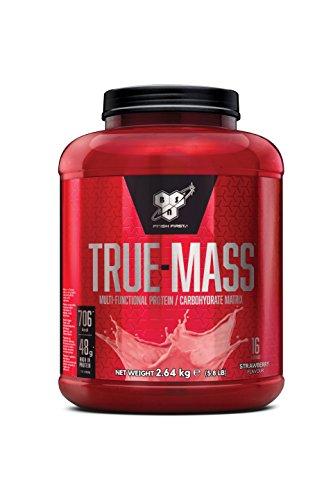Cheap BSN True Mass