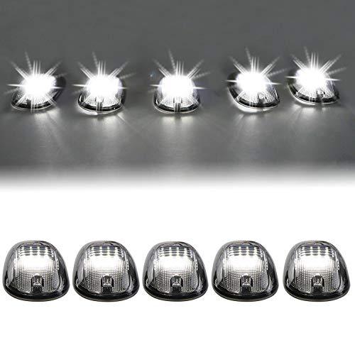07 dodge ram 3500 cab lights - 1