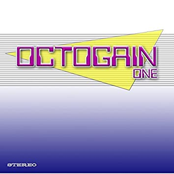 OctoGain One