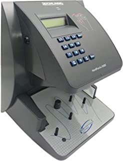 HandPunch 1000E Biometric Time Clock with Ethernet