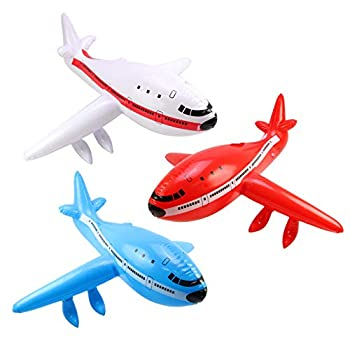 Best inflatable airplane Reviews
