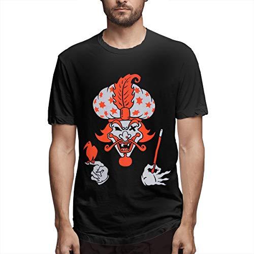 Insane Clown Posse The Great Milenko Casual Men