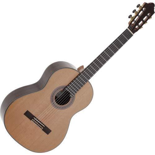 Duke Meister C 4/4 Konzertgitarre
