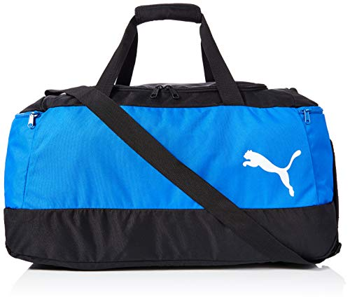 PUMA Tasche Liga L Bag, Puma Royal, UA, 75208