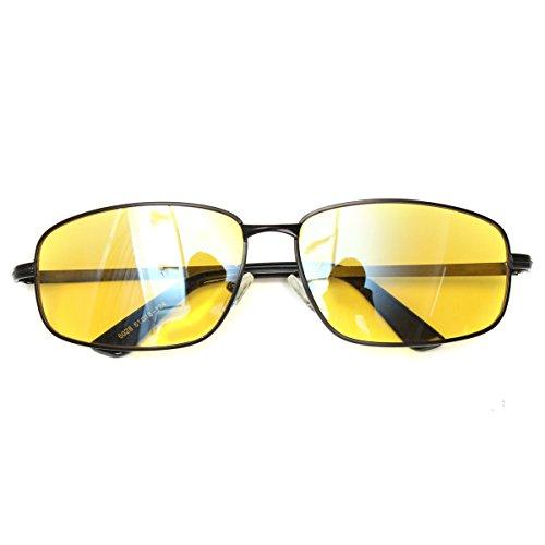 LMIAOM Strahlung Anti-Ermüdungsbrille Spiegel UV-Strahlenschutzbrille Hardware-Zubehör DIY-Tools