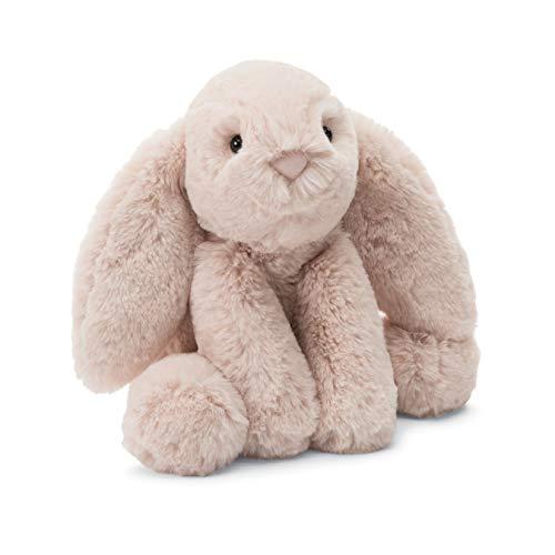 jelly bunny rabbit - 5