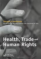 Health, Trade and Human Rights: Using Film and Other Visual Media in Graduate and Medical Education, v. 2