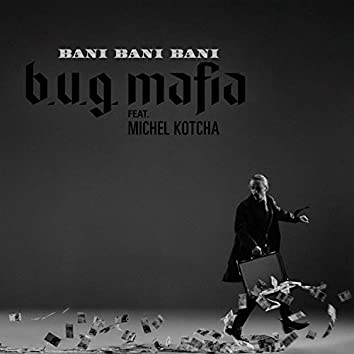 Bani, Bani, Bani (feat. Michel Kotcha)