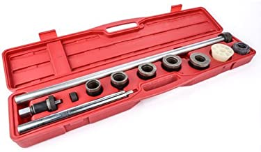 JEGS 80597 Camshaft Bearing Installation & Removal Tool