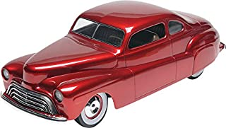 Revell 1:25 '48 Ford Custom Coupe 3-in-1