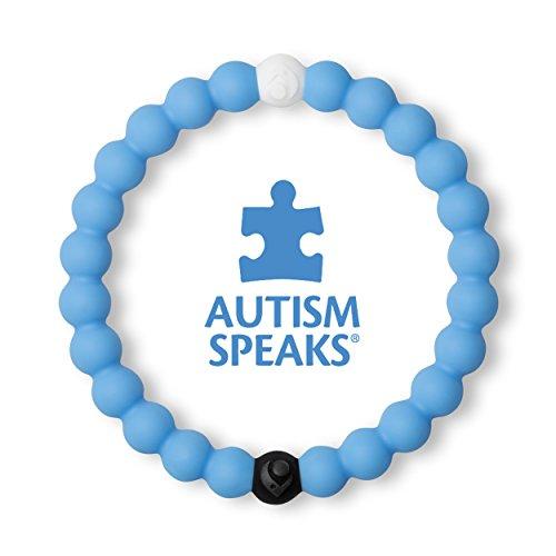 Lokai Autism Split Cause Collection Bracelet, Large