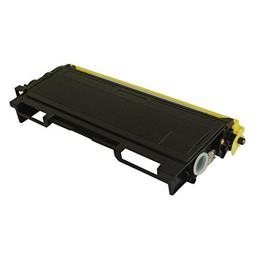 Perfect Print - Toner Nero compatibile per Brother TN 2005 TN2005 per HL2035 HL2037 HL 2035 2037