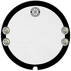 Big Fat Snare Drum Snare Drum Head (BFSD13SB)