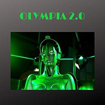 Olympia 2.0