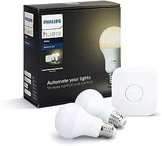 Philips Hue Smarte Glühbirnen