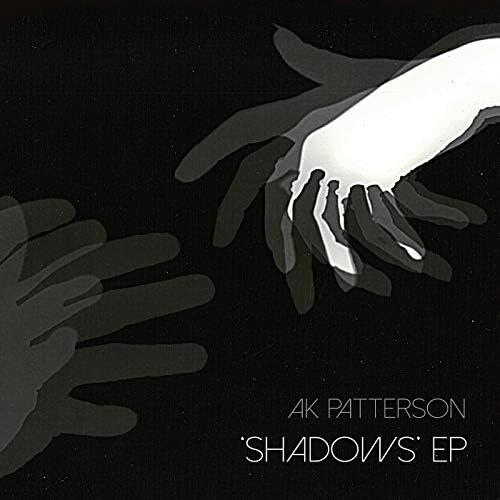 AK Patterson