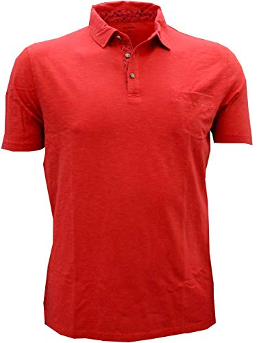 Olymp Polo, modern fit (XXL, 35)