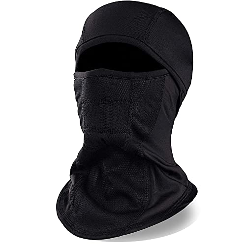 CHYOUL Balaclava Ski Mask Cold Weather Windproof Winter Face Mask for Outdoor Sports