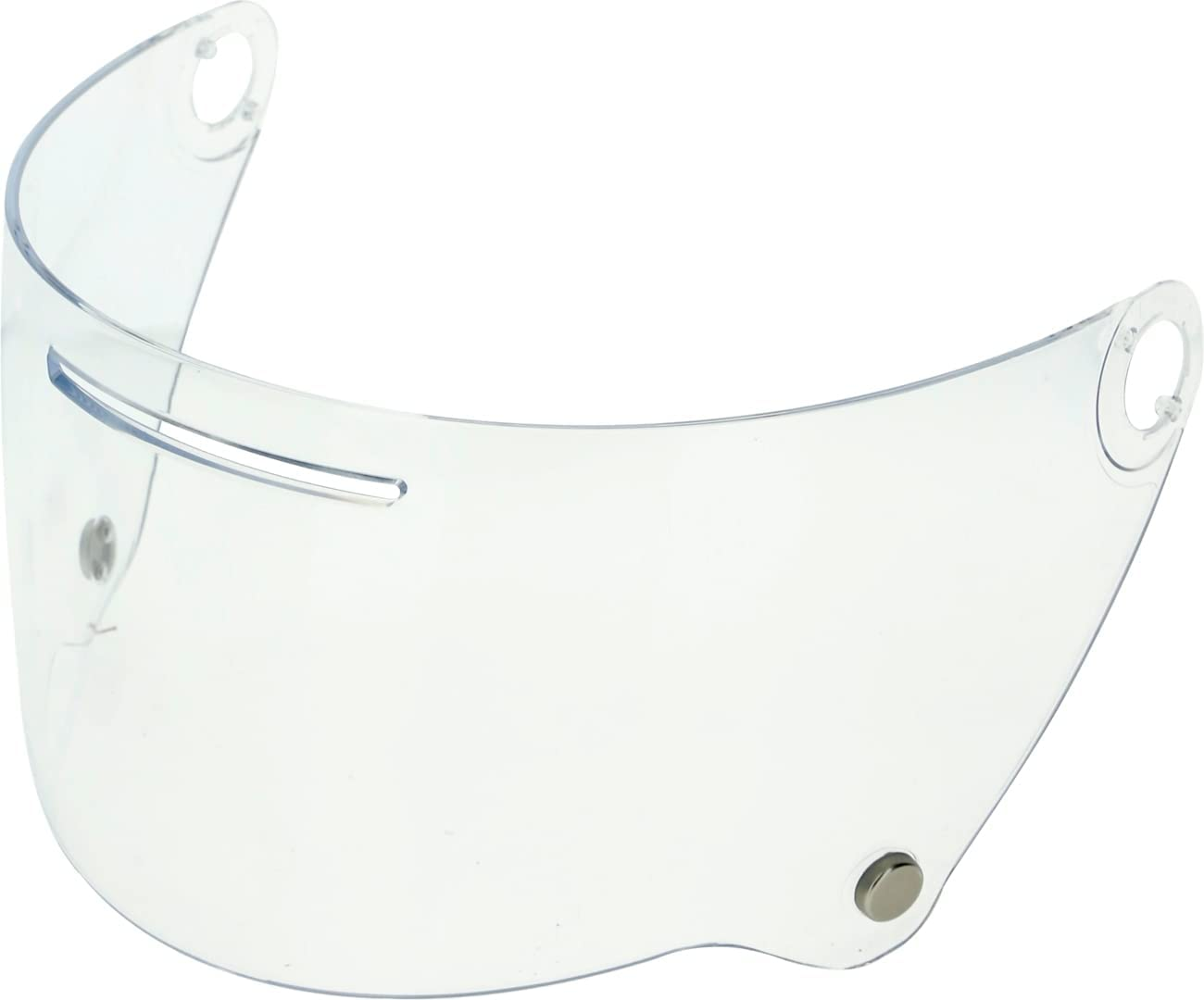 Indianapolis Mall AGV X3000-1 SR Pinlock-Ready Face Shield Motorcycle Safety and trust Street Helme