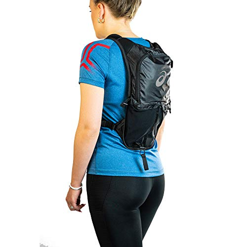ASICS Hydration Running Backpack