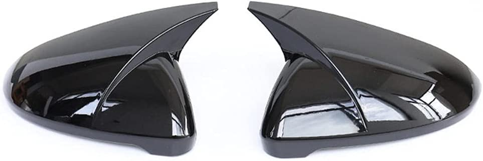 BAWAQAF Fit for VW Golf 7.5 housing Re Online limited product 2015-2018 Gorgeous Rearview Mirror
