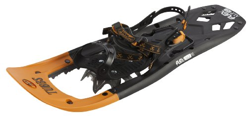 FLEX ALP XL SNOWSHOE SINGLE PACK