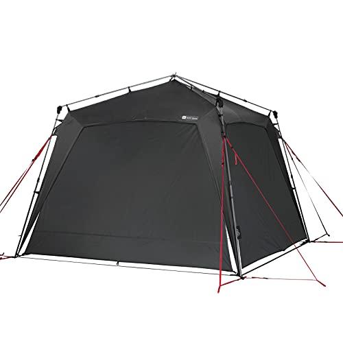 Qeedo Quick Space Camping Pavillon...