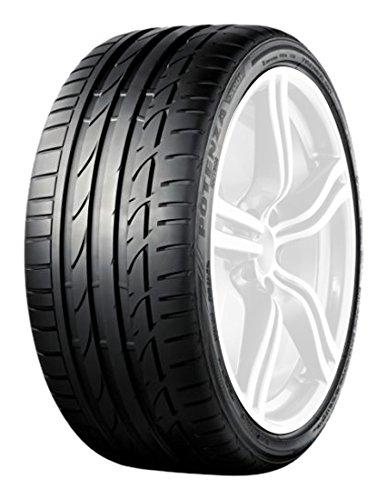 Bridgestone Potenza S001 - 245/40/R18 97Y - C/B/71 - Neumático todas estaciones