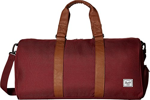 Herschel Luggage & Apparel child code 10351-00746-OS