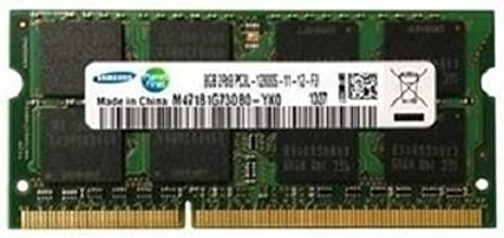 Samsung ram memory 16GB kit (2 x 8GB) DDR3...