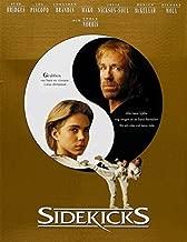 Sidekicks (Digitally Remastered)