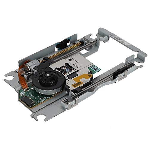 DAUERHAFT Hochwertiges, perfekt konservierendes CD-Laufwerk für PS3