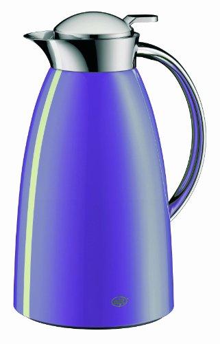 Alfi Gusto 33-Ounce Thermal Carafe, Lavender