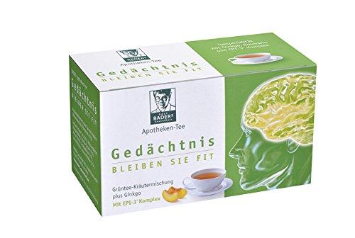 gruener tee apotheke