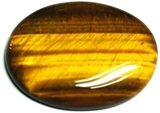 Tiger's Eye Jewellery: Buy Tiger's Eye Jewellery online at