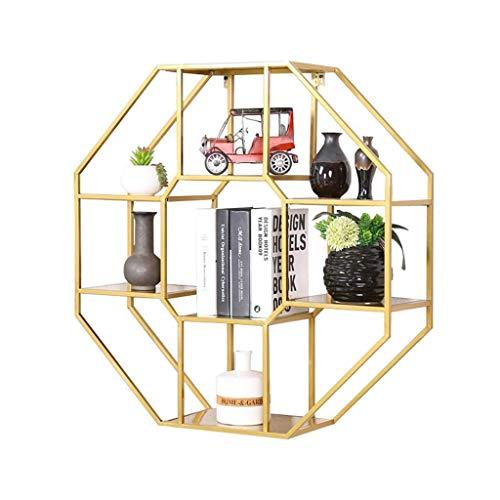 Relaxbx Wandtyp Schwimmender Wandrahmen Schwimmender Rahmen Speichereinheit Ausstellungsstand Art Decoration Schlafzimmer Küchenfoto